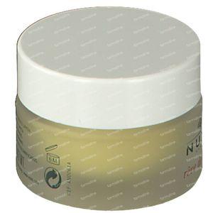 Nuxe Rêve De Miel Ultra Voedende Lippenbalsem 15 ml