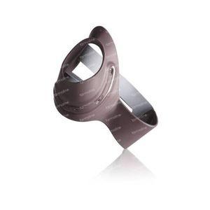 Push Bandage De Pouce Ortho CMC Droite 22.5-26cm T3 1 pièce