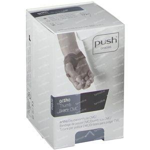 Push Ortho Duim CMC Rechts 16-19.5cm T1 1 stuk