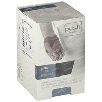 Push Bandage De Pouce Ortho CMC Droite 19.5-22.5cm T2 1 pièce