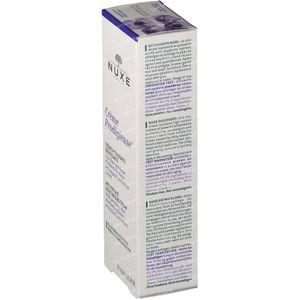 Nuxe Crème Prodigieuse Anti-Vermoeidheid Hydraterende Crème 40 ml tube