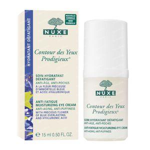 Nuxe Eye Contour  Prodigieux 15 ml flacone