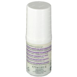 Nuxe Eye Contour Prodigieux 15 ml vial