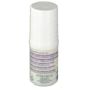 Nuxe Augenkontur Prodigieux 15 ml flakon