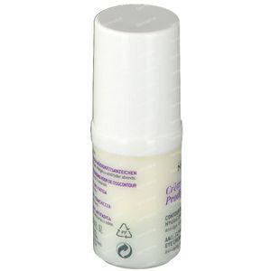 Nuxe Contour Des Yeux Prodigieux 15 ml flacon
