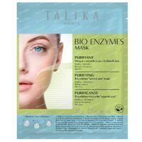 Talika Bio Enzymes Mask Purifying 1 st