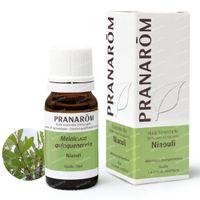 Pranarôm Etherische Olie Niaouli 10 ml