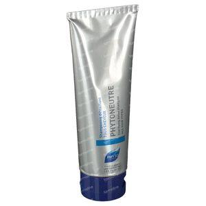 Phyto Phytoneutre Detox Shampoo 125 ml