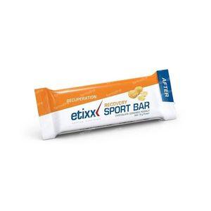 Etixx Recovery Sport Bar Peanut 1 stuk
