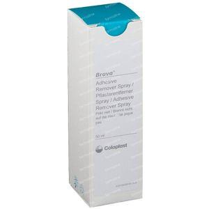 Brava Adhesive Remover 50 ml spray