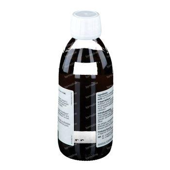 A.Vogel Molkosan 200 ml