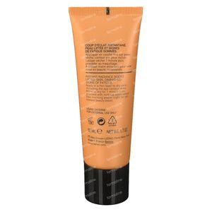 Lierac Stralende Huid Masker 50 ml