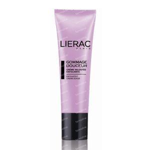 Lierac Exfoliating Cream 50 ml