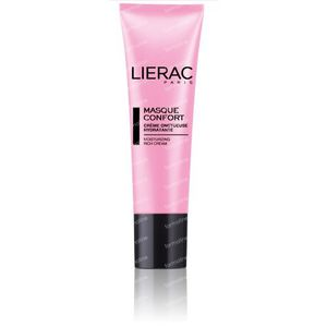 Lierac Crema Untuosa Hidratante 50 ml