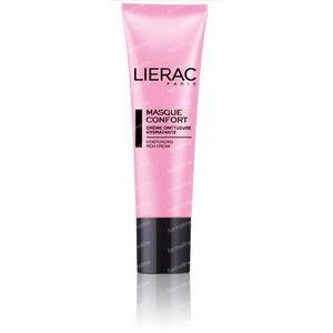 Lierac Comfort Masker 50 ml