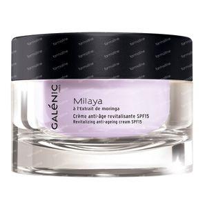 Galénic Milaya Revitalising Anti-Ageing Cream 50 ml