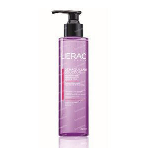 Lierac Demaquillant Micellar Cleansing Water 200 ml