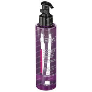 Lierac Demaquillant Micellair Water 200 ml