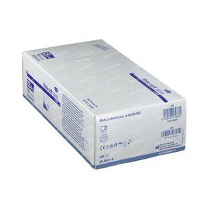 Hartmann Peha-Soft Fino XS 942195 150 stuks