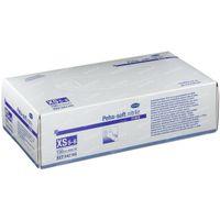 Hartmann Peha-Soft Fino XS 942195 150 st