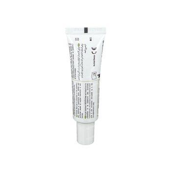 Vicutix Scar Gel 20 g
