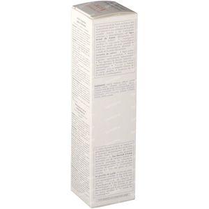 Avene Reinigingslotion Overgevoelige Huid 200 ml
