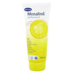 Hartmann Menalind Hand Cream 200 ml