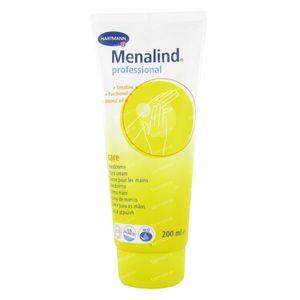 Hartmann Menalind Hand Cream 200 ml