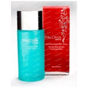 Jericho Premium Paloma Skin Toner 200 ml