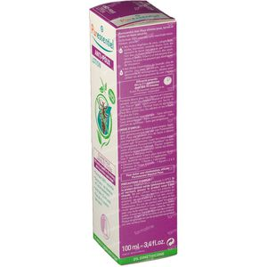 Puressentiel Anti-Poux Lotion 100 ml lotion