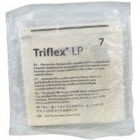 Handschoen Triflex Steriel 7 2d7270lp 1 st