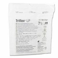 Handschoen Triflex Steriel Medium 7,5 2d7275lp 1 st
