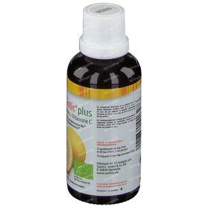 Be-Life Citrobiotic Plus 50 ml