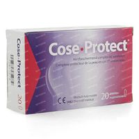 Cose-Protect 20 st