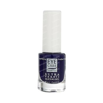 Eye Care Vernis A Ongles Su Blue Night 1506 1 st