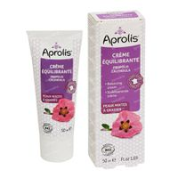 Aprolis Creme Propolis 50 ml tube