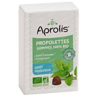 Be-Life Aprolis Gom Frisheid Bio 50 g