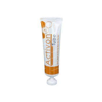 Activon Honey Gel 25 g tube
