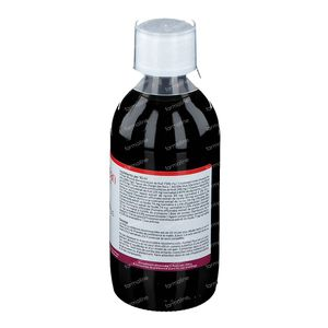 Nutrisan Purival Plus 200 ml sirop