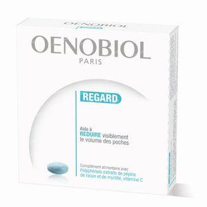 Oenobiol Regard 30 comprimés