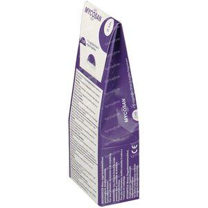 Teva Mycosan Stift + 10 Nagelfeilen 5 ml