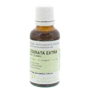 Pranarom Ylang Ylang Essential Oil 30 ml