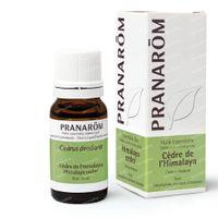 Pranarôm Etherische Olie Himalaya Ceder 10 ml