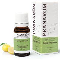 Pranarôm Etherische Olie Pompelmoes 10 ml