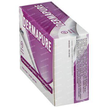 Dermapure 45 capsules