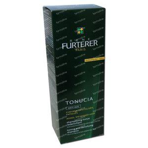 Rene Furterer Tonucia Shampoo 200 ml tube