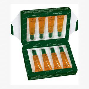 Rene Furterer Tonucia Redensifying Serum 64 ml