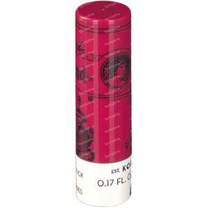 Korres Lip Butter Stick Mandarin SPF15 Rose 5 ml