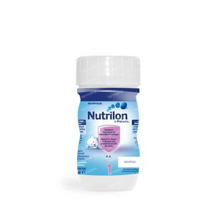Nutrilon H.A. 1 Nutrisets 90 ml