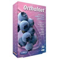 Orthalnet 30  capsules